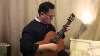 Ru Ta Ngậm Ngùi -- Silently Singing Myself to Sleep -- Trịnh Công Sơn