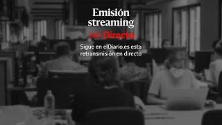 🔴 DIRECTO | Comparece García Egea tras acordar con el Gobierno renovación órganos constitucionales