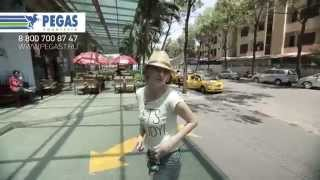 видео вьетнам нячанг экскурсии и цены от пегаса
