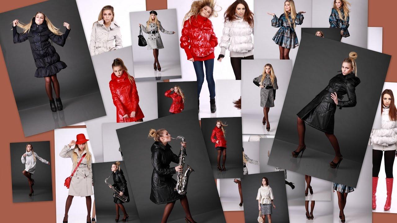 Пальто зимнее с английским воротником и съемной меховой отделкой из натурального енота. Застегивается на одну внешнюю декоративную и внутренние потайные кнопки. Карманы прорезные удобно спрятаны в швах пальто, рукав втачной. Пальто прекрасно сочетается с юбками и брюками.