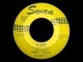 Tony Galla - In Love
