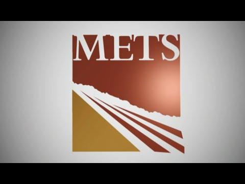 METS Corporate