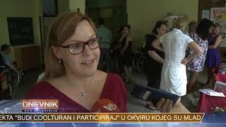 Vtv dnevnik 7. kolovoza 2019.