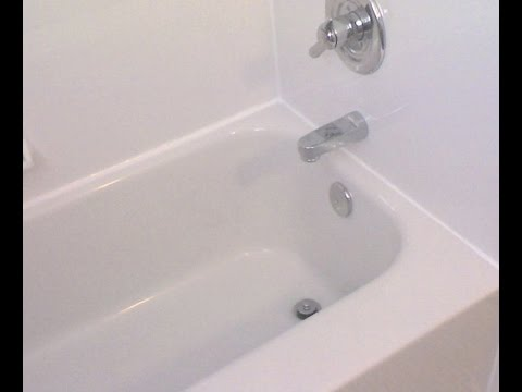 Bathtub Refinishing Tampa Florida Call 727 226 2210