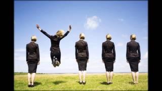 Где Найти Работу После 50 Лет Женщине
