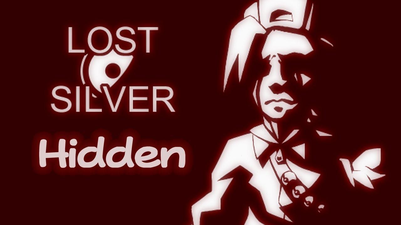 Pokemon lost silver gbc rom download