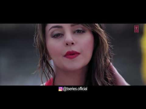 WowtasticFull Video SongVijay Prakash Sharma, Mm ManasiT Series
