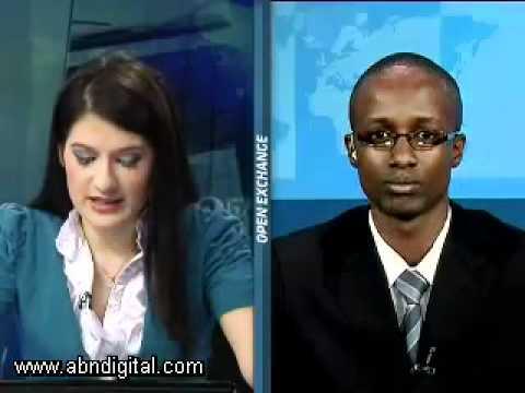 16 May - Kenyan Markets - Robert Munuku - Drummond Investment Bank