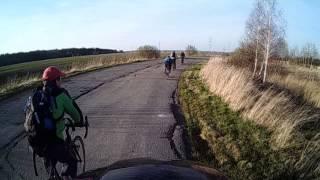 Калуш-Верхня-Копанки-Калуш(це відео створено за допомогою Відеоредактора YouTube (https://www.youtube.com/editor), 2016-04-03T08:15:38.000Z)