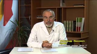 видео Особенности питания при спаечной болезни кишечника