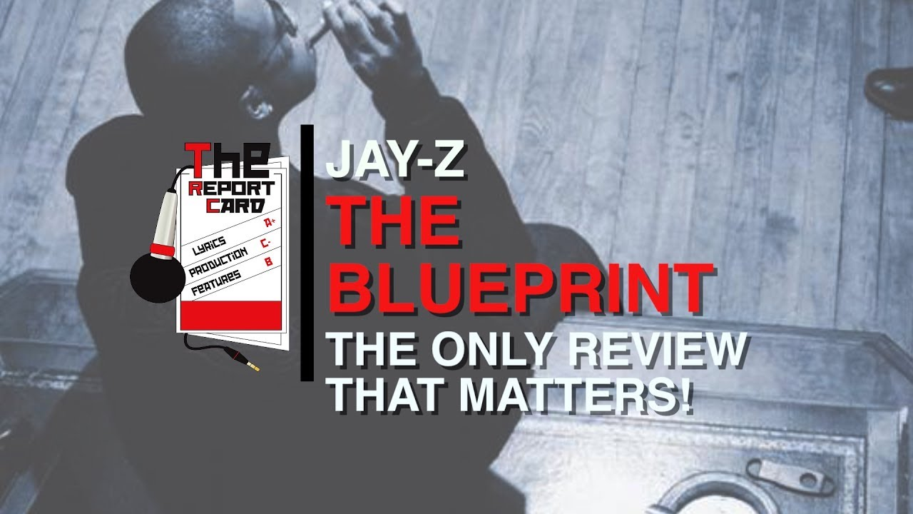Jay z the blueprint album review youtube jay z the blueprint album review malvernweather Choice Image