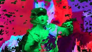 Maniak - Ach Ano V (Official Video) Prod. Leryk