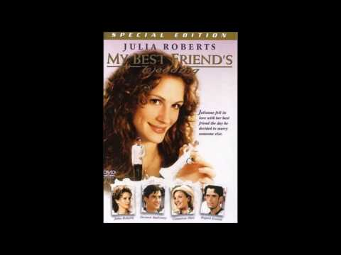 In Defense of Bad Movies Episode 8: My Best Friend's Wedding