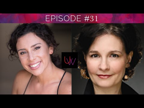 Listen To Your Intelligent Heart and Trust Your Intuition with Sonia Choquette