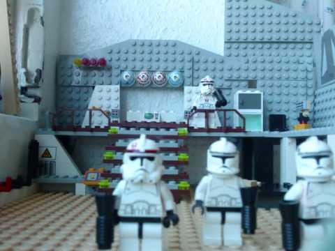 lego-star-wars-the-clone-wars-rekruten-i