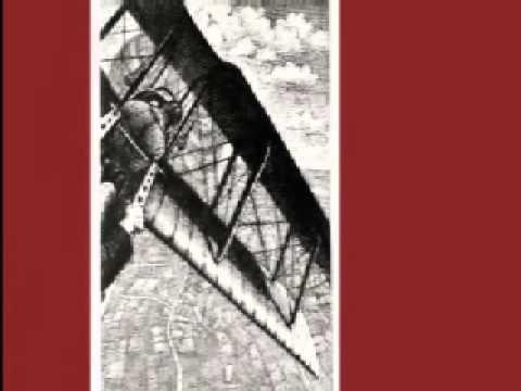 George Lloyd: Symphony No. 7 (1959)
