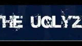 Audai Jadai - The Uglyz