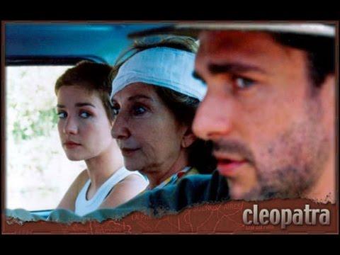 """Ver """"Cleopatra"""" de Eduardo Mignogna (película completa) en Español"""