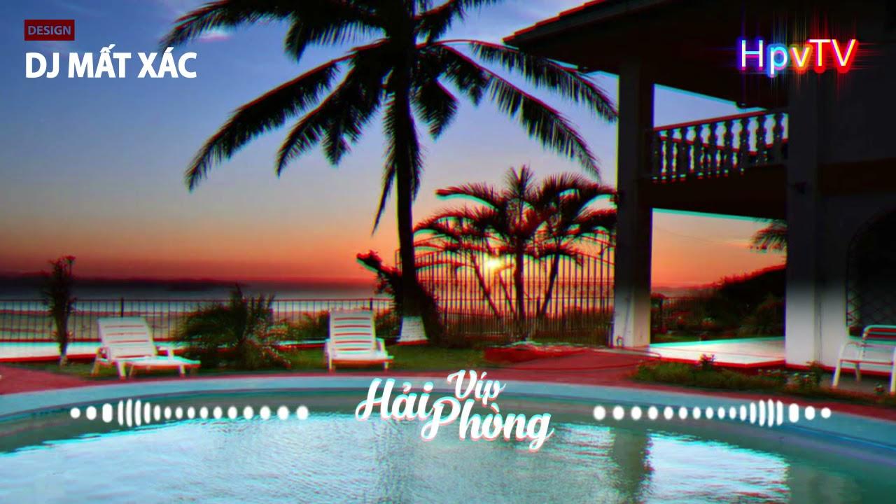 Mixtape Việt 2021 (ĐỘC) / Loong Toòng Lak House / Deephouse - G House - Tech House