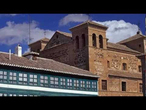 iglesia-de-san-agustin-almagro-(c-real)