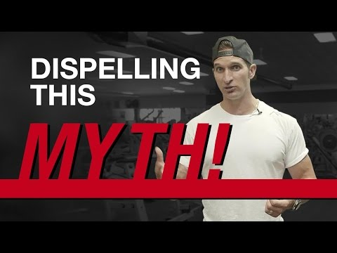 Building Muscle Mass Fast (COMPOUND VS ISOLATION EXERCISES: WHICH IS BETTER FOR MASS?)