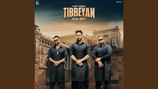 Tibbeyan Ala Jatt (feat. Gurlez Akhtar)