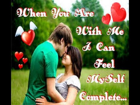Funny Love Quotes & Sayings