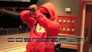 PREVIEW Chris Brown - Beautiful People (Cosmic Dawn Remix Edit)