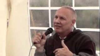 Humility- David Hoffmeister, ACIM, Living Miracles Monastery 2010