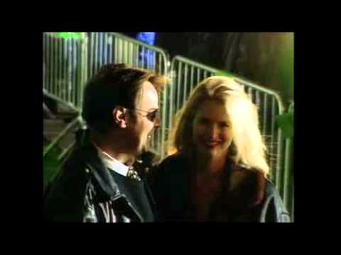 Flubber: Premiere Highlights (Broll)