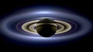 NASA's Deep Space Network Celebrates 50 Years | JPL Science HD Video