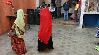 Ladli Luma Juma  Rajasthani