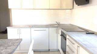 HOUSE for rent in Komárom city centre!