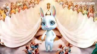 Привітання зі святом  Покрови Пресвятої Богородиці