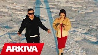 Misol & Almeda Fasa - Zemren ty ta dhash (Official Video HD)