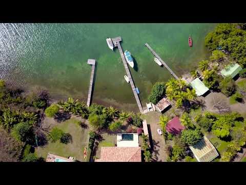 Villa Cerisier location luxury Martinique le Vauclin