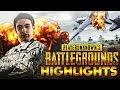 SHROUD PUBG HIGHLIGHTS #24