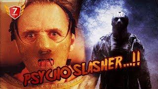 Video 10 Film Psikopat Terbaik Terseru dan Tersadis #2 download MP3, 3GP, MP4, WEBM, AVI, FLV September 2018
