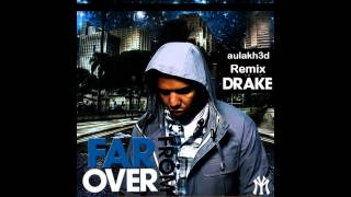 300 Violin Orchestra ft Drake (Over)(Clean) Warm-up Remix