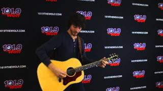 Chris Janson's Buy Me a Boat