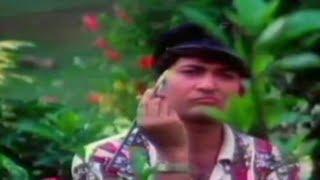 Prem Patra Aaya Hai - Kumar Sanu - Movie Geet