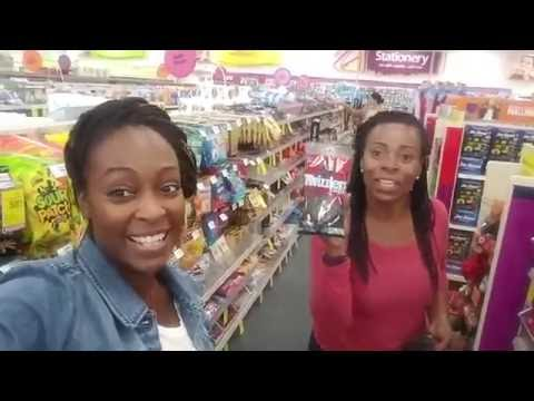 Budget Travel ~ Las Vegas Vlog #1: Getting There