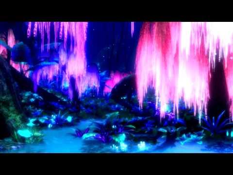 avatar---pandora-nights-(hd)