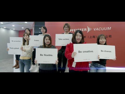 pfeiffer_vacuum_video_unternehmen_präsentation