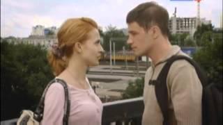 Рената Штифель - Я живу для тебя !!!