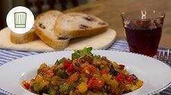 Ratatouille Grundrezept | Chefkoch.de