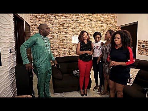 ASIA - Latest Yoruba Movie 2018 Drama Starring Wunmi Toriola   Seyi Edun   Akin Lewis thumbnail