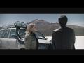 Werner Herzog: 'Golden years' for filmmakers with digital distribution