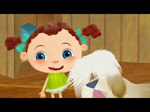 👣 Franny's Feet | Shiver Me Timbers//Mount Do It Later | Cartoons for Kids | Full Episode | HD 👣