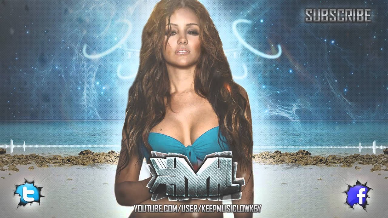 Juicy M Vs Mia Bring The Noize Original Mix Youtube